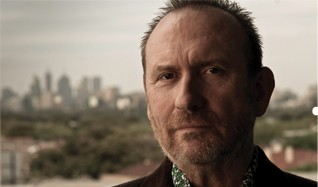 Colin Hay tickets at Gothic Theatre in Englewood