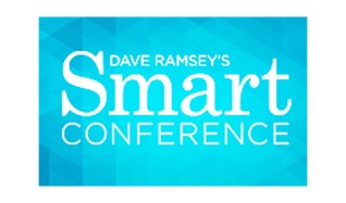 Dave Ramsey's SMART Conference tickets at Verizon Theatre at Grand Prairie in Grand Prairie