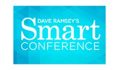 Dave Ramsey's Smart Conference tickets at Shrine Auditorium in Los Angeles