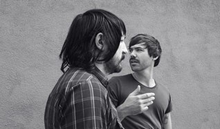 Death From Above 1979 tickets at The Crofoot Ballroom in Pontiac