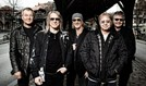 Deep Purple tickets at The O2 in London