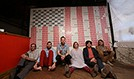 Dr. Dog tickets at The Showbox in Seattle
