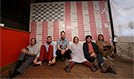 Dr. Dog tickets at Fox Theater Pomona in Pomona