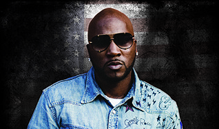 Jeezy tickets at Showbox SoDo in Seattle