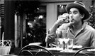 Joshua Radin tickets at Trocadero Theatre in Philadelphia