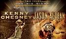 Kenny Chesney tickets at AT&T Stadium in Arlington