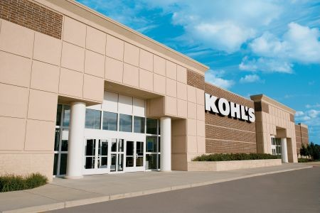 When you walk into a Kohl's store, you'll find apparel, accessories, shoes, home goods and even small appliances. What many people may not k
