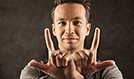 Laidback Luke tickets at The Warfield in San Francisco