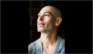 Matisyahu tickets at Best Buy Theater in New York