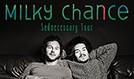 Milky Chance tickets at South Side Music Hall in Dallas