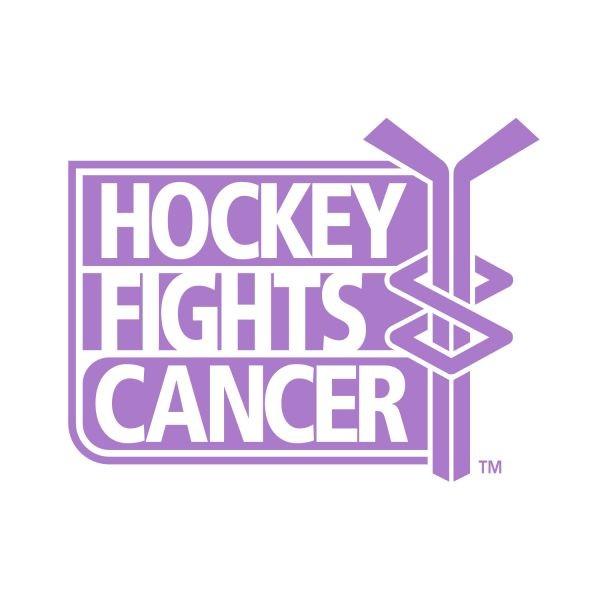 Anaheim Ducks to host Hockey Fights Cancer night