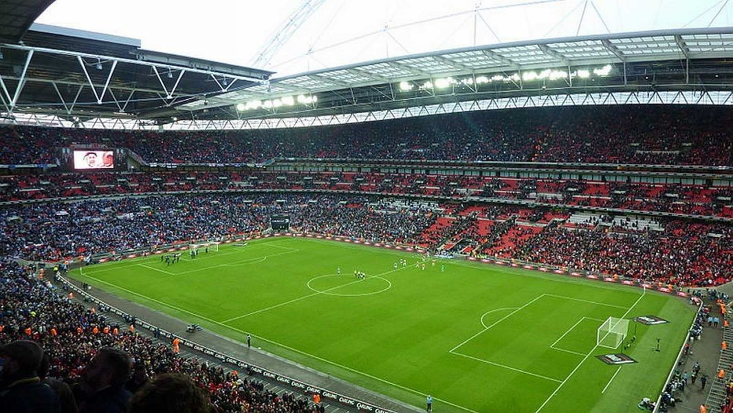 London and the cities most likely to win an NFL expansion team