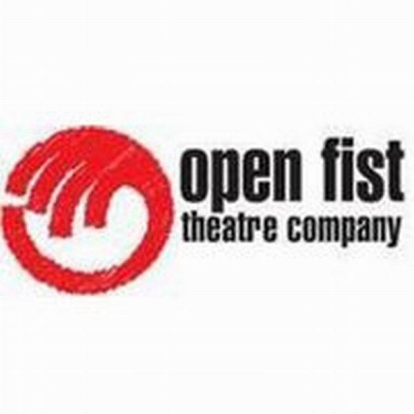 Open fist theater