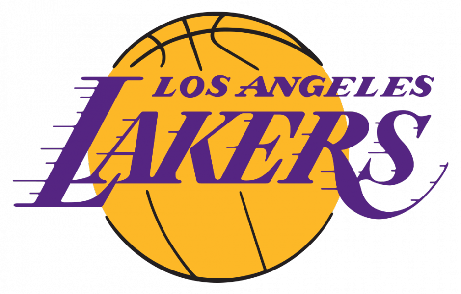 Lakers rookie Julius Randle to miss the rest of the season with broken leg