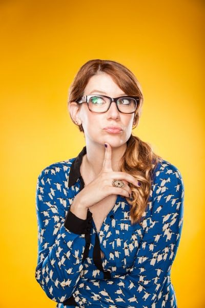 Comedian Sara Schaefer discusses career ahead of Bethlehem, PA appearance