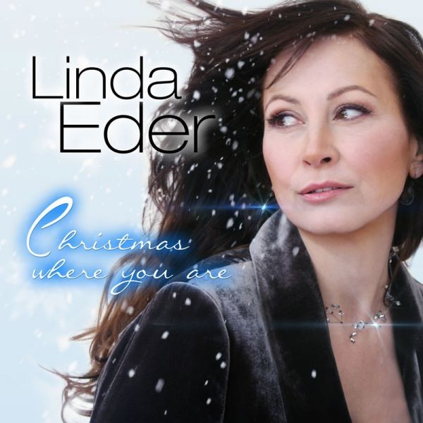 Interview: Vocalist Linda Eder to bring holiday magic to State Theatre