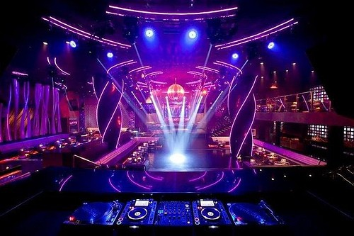 Snoop Dogg Rocks Oro Nightclub At Hard Rock Hotel Amp Casino Punta Cana Axs