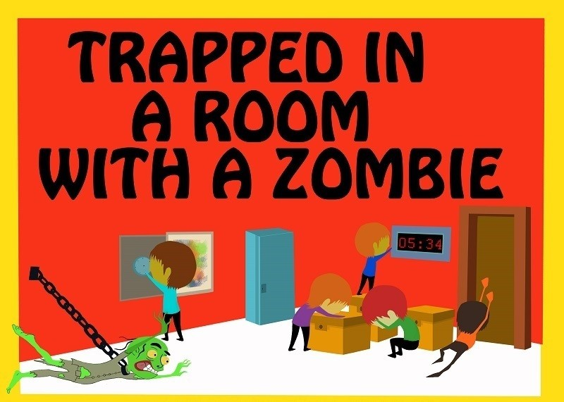 room escape adventure room escape adventures to open in denver now auditioning