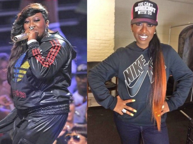 Missy elliott and timbaland dating quotes 2