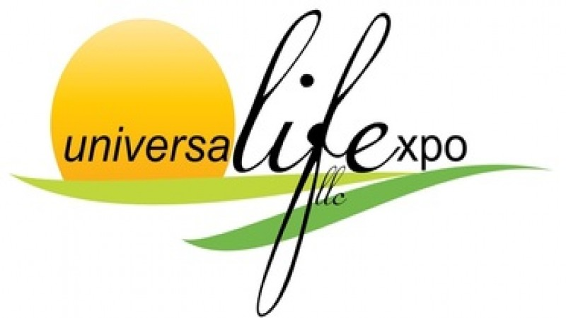 Get 'haunted' at the Universal Life Expo this weekend in Columbus