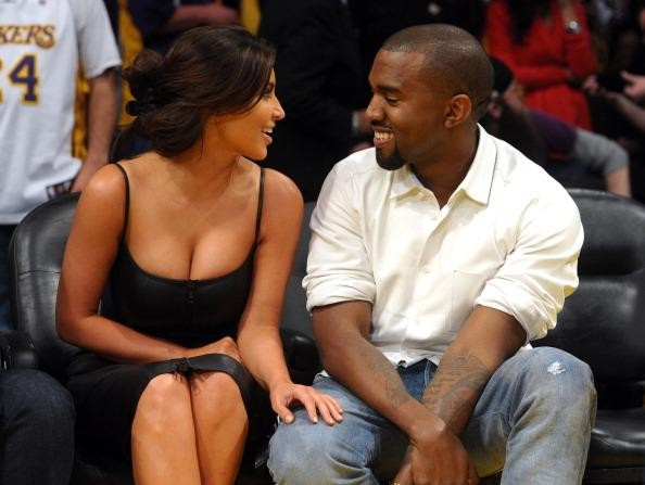 Image result for Kanye West and  Beyonce