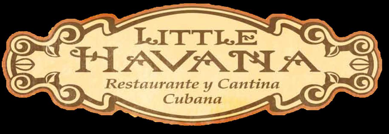 Experience Baltimore: Cuban cuisine