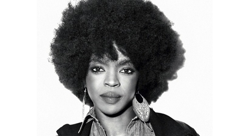 Ms. Lauryn Hill adds West Coast dates to her U.S. tour