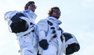 Public Service Broadcasting tickets at O2 Academy Bristol in Bristol