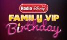 Radio Disney's Family VIP Birthday tickets at Club Nokia in Los Angeles