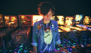 Ryan Adams tickets at Eventim Apollo in London