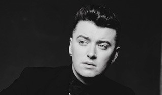 Sam Smith tickets at Air Canada Centre in Toronto