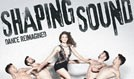Shaping Sound tickets at Arvest Bank Theatre at The Midland in Kansas City