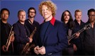 Simply Red Tickets tickets at first direct arena in Leeds
