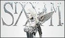 Sixx:A.M. tickets at Electric Factory in Philadelphia