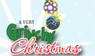 "Southern Ballet Theatre Presents ""A Very Grinchy Christmas"" tickets at Gwinnett Performing Arts Center in Duluth"