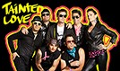 Tainted Love tickets at The Regency Ballroom in San Francisco