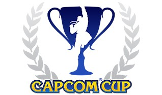 The Capcom Cup tickets at The Warfield in San Francisco