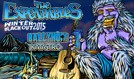 The Expendables tickets at Mill City Nights in Minneapolis