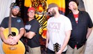 The Expendables tickets at Highline Ballroom in New York City