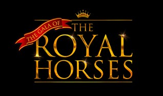 THE GALA OF THE ROYAL HORSES tickets at The Arena at Gwinnett Center in Duluth