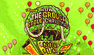 The Grouch & Eligh tickets at The Showbox in Seattle