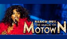 Magic of Motown  tickets at indigo at The O2 in London