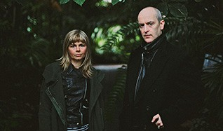 The Vaselines tickets at The Roxy Theatre in Los Angeles