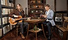 The Wood Brothers tickets at El Rey Theatre in Los Angeles