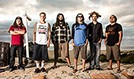 Tribal Seeds tickets at The Showbox in Seattle