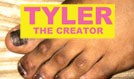Tyler, The Creator tickets at Starland Ballroom in Sayreville