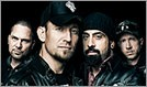 Volbeat tickets at Adams Center in Missoula