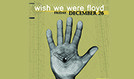 Wish We Were Floyd tickets at Gothic Theatre in Englewood