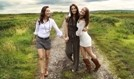 Women of Ireland tickets at Keswick Theatre in Glenside tickets at Keswick Theatre in Glenside