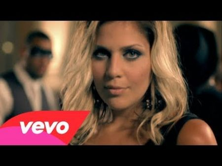Lady antebellum best songs free download